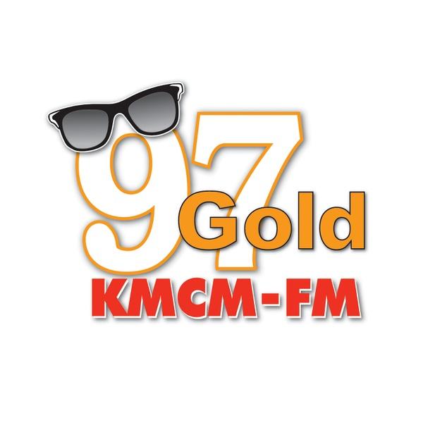 97Gold KMCM - KMCM