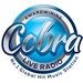 Cobra Live Radio Logo