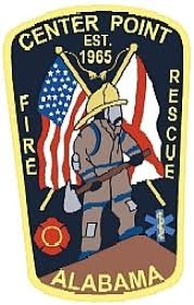Center Point Fire District