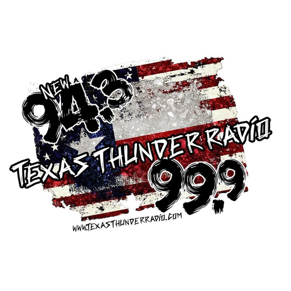 Texas Thunder Radio - KTXM