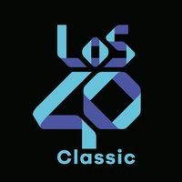 Los40 Classic Castellón