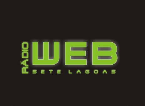 Rádio Web Sete Lagoas