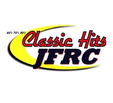 Classic Hits JFRC