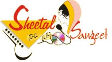 Sheetal Sangeet