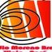 Rádio Moreno Braga Logo