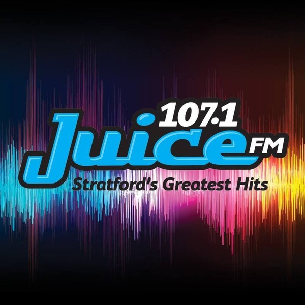 107.1 Juice FM - CJCS-FM