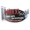 MAXXI Sud