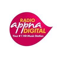 Radio Appna Digital Australia