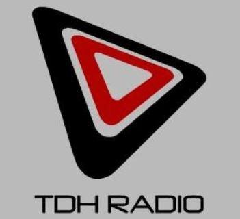 TRA-DA-HOU Radio