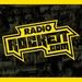Radio Rockett Logo