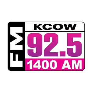 Classic Hits KCOW - KCOW