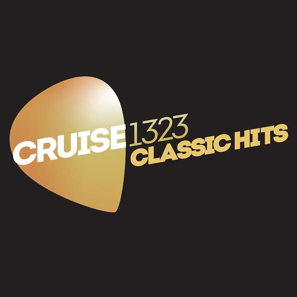 Cruise 1323