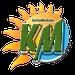 Matense.net - Caribe Mix Logo