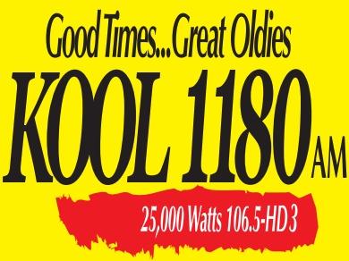 Kool 1180 - WSKP