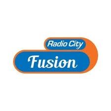 Radio City - Fusion