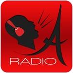 Anmwe Radio Logo