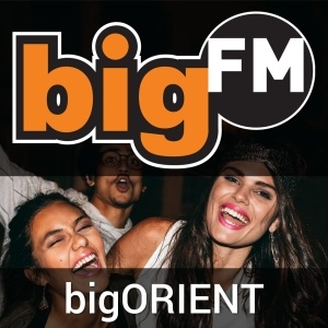 bigFM - Orient