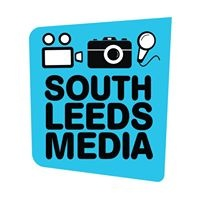 South Leeds Community Radio
