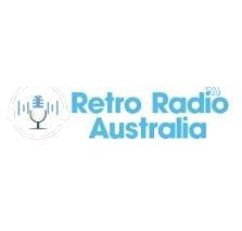 Retro Radio Australia