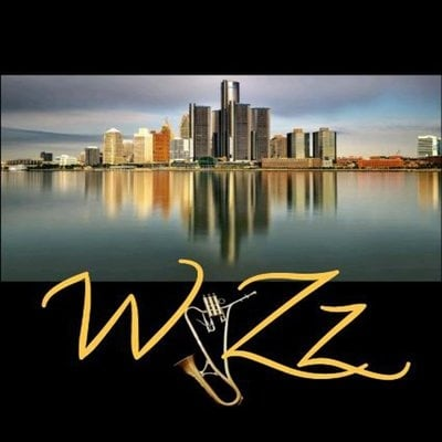 WJZZ Detroit Jazz Radio