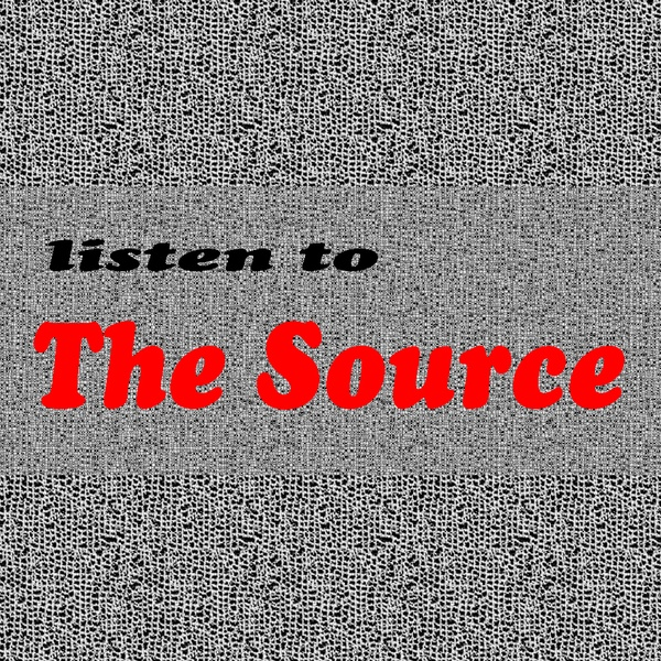 The Source - WMNF-HD3