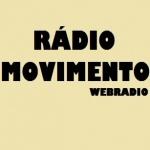Rádio Movimento