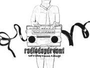 Radio Day Dream