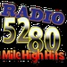 Radio 52/80 Logo