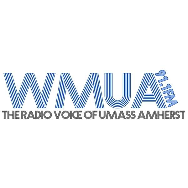 WMUA - WMUA