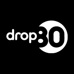 Rádio Cidade - Drop 80