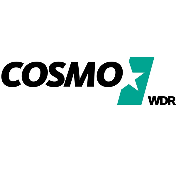 WDR - Cosmo Live