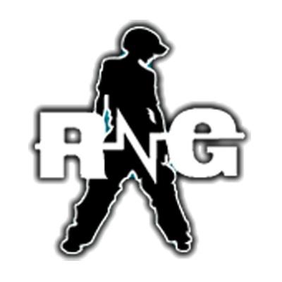 RNG - Rythm n Groove