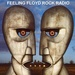 Feeling Floyd Rock Radio Logo