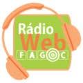 Rádio Web Fagoc
