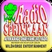 Radio Sprinkaan Logo