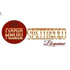Radio Spettacolo - Elegance