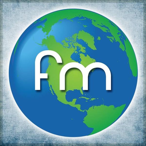 103.3/95.9 Earth FM - WRTH