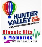 HVDR Classic Hits
