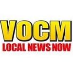 590 VOCM - VOCM Logo