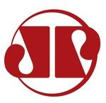 Jovem Pan AM Logo