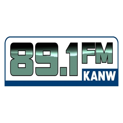 KANW - KANW