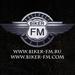 Biker-FM Logo