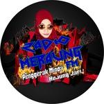 Radio Meraung FM Logo