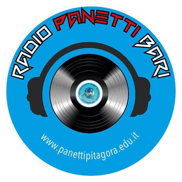 Radio Panetti