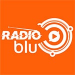 Rádio Blu