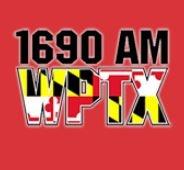 1690 WPTX - WPTX