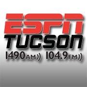 ESPN Tucson - KFFN