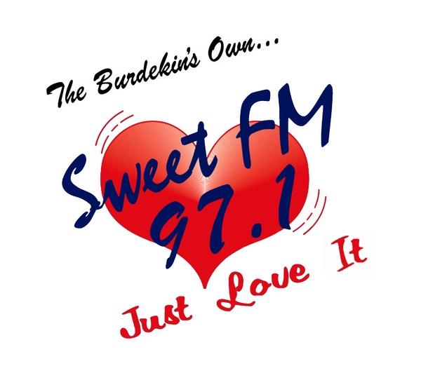 97.1 Sweet FM
