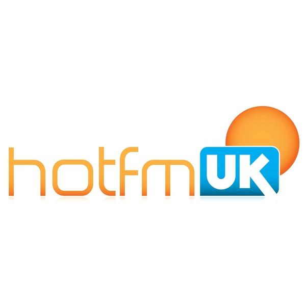 Hot FM UK