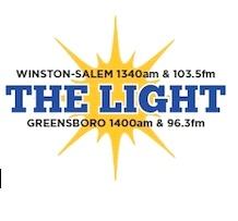 The Light - WKEW